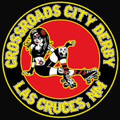 Crossroads City Derby